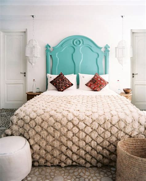 painted headboard ideas beautiful feminine headboards ideas inspiration