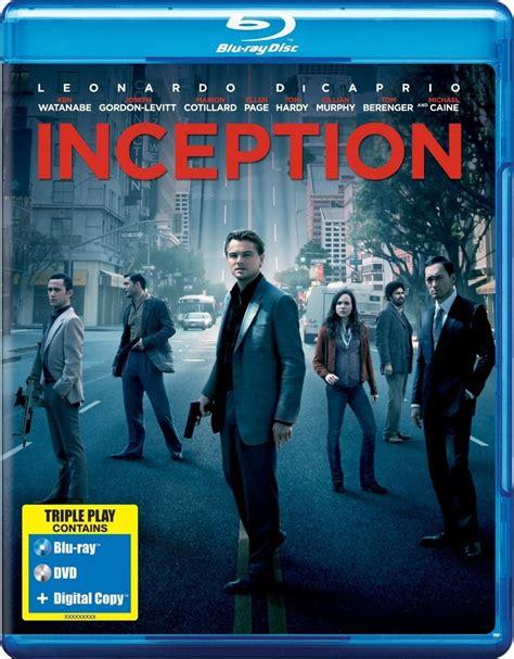 film blu ray uptobox inception blu ray ign