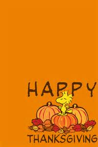 free thanksgiving powerpoint backgrounds free download thanksgiving iphone 4s wallpapers