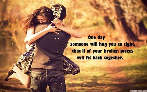 best hugs hug quotes best quotes about hugs best hug quotes