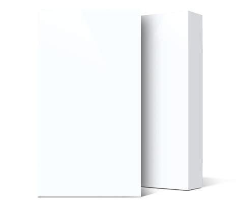 Mineralwerkstoff Platten by Quartz Absolute Blanc Mineralwerkstoff Platten