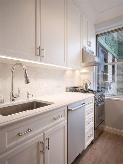 renovating a small kitchen astana apartments com 17 best images about galley kitchens interior design