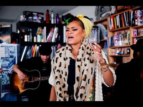 Tiny Desk Concert My Bubba 17 Best Images About Tiny Desk Concerts On