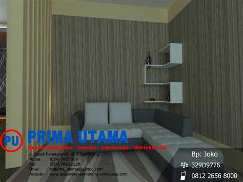 jasa design interior rumah minimalis jasa desain interior rumah minimalis kamar tidur ruang