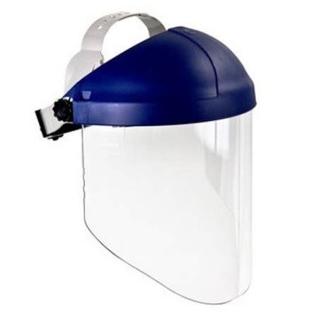 Termometer Kepala harga jual 3m ratchet tutup kepala h8a pelindung kepala dan wajah 82 783 00 000 safety