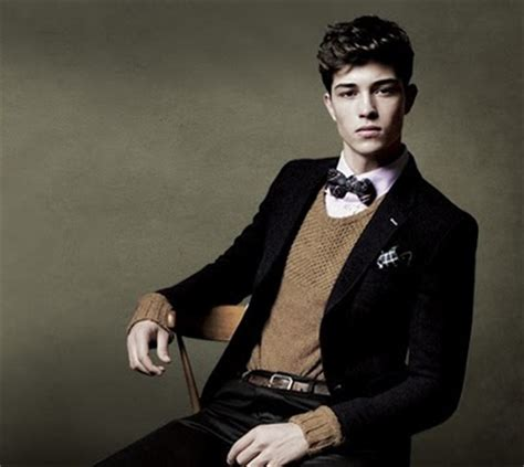 it s not you it s me francisco lachowski for t i