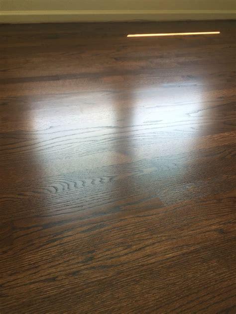 satin hardwood floor finish oak flooring with mahogany stain and pallmann x