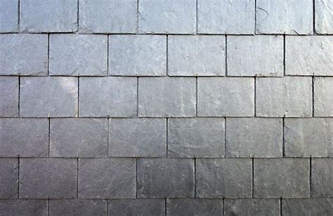 Slate For Mba by Mayer Archive Economy Slate For Roof And