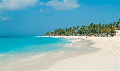 divi aruba and tamarijn aruba all inclusive resort in aruba divi aruba all inclusive
