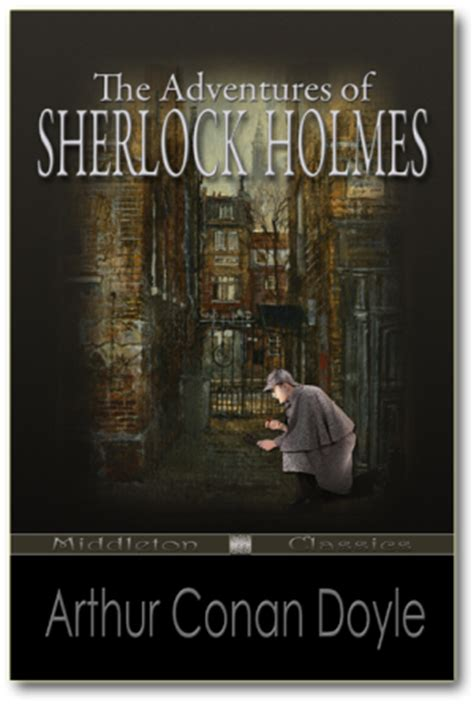 the further adventures of sherlock the haunting of torre books the haunting of orchid forsythia august 2010