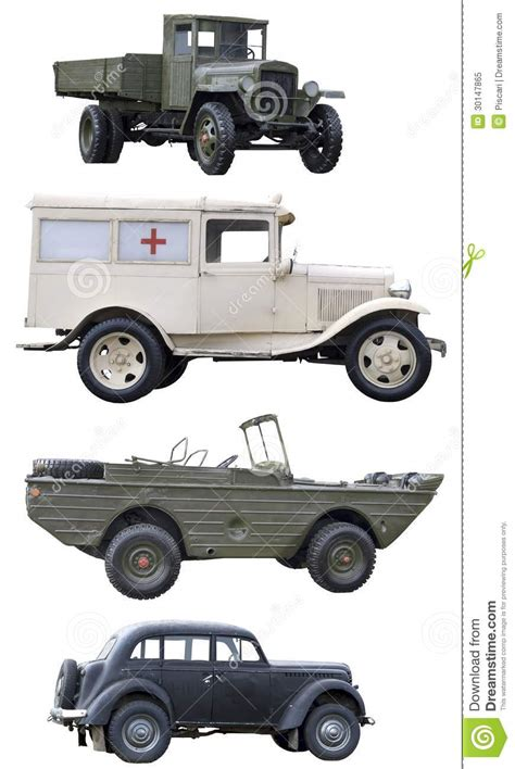 russian military jeep old soviet army vehicles stock image image of vehicle