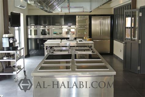 Commercial Kitchen Equipment by Commercial Kitchen Equipment Dubai