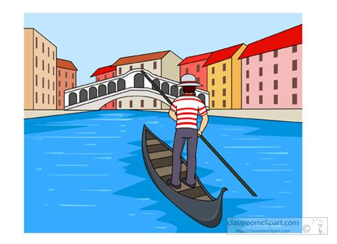 canal boat clipart canal clipart clipground