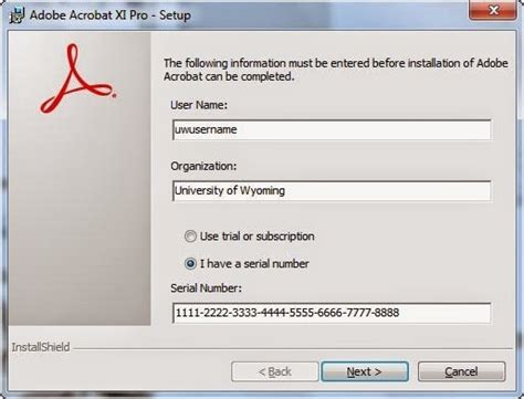 adobe reader full version with crack adobe acrobat xi pro serial number plus crack keygen