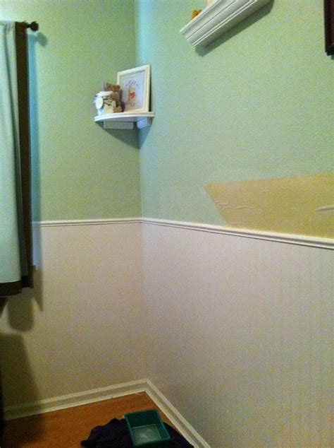 Wallpaper That Looks Like Wainscoting by Best Of Wallpaper That Looks Like Wainscoting Freshomedaily
