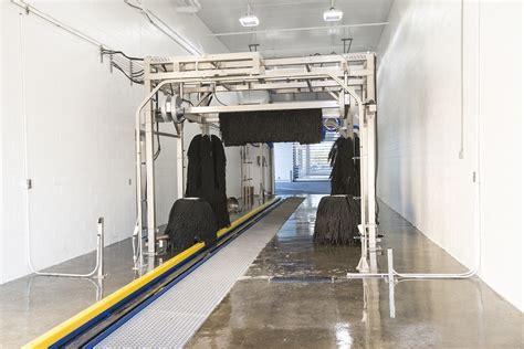 auto dealer floor plan line of credit 100 auto dealer floor plan line of credit