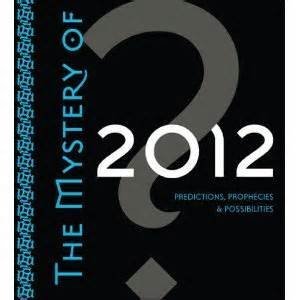 Buku The Mystery Of 2012 By Gregg Braden Dkk the mystery of 2012 predictions prophecies possibilities by gregg braden