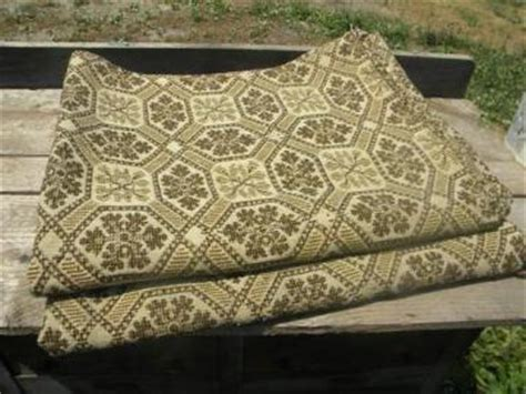 reproduction woven coverlets oriental rugs old wool carpets