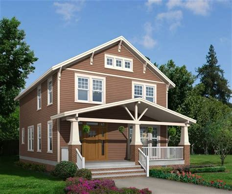 home house plans country style craftsman 9307 3 bedrooms and 2 baths the house designers