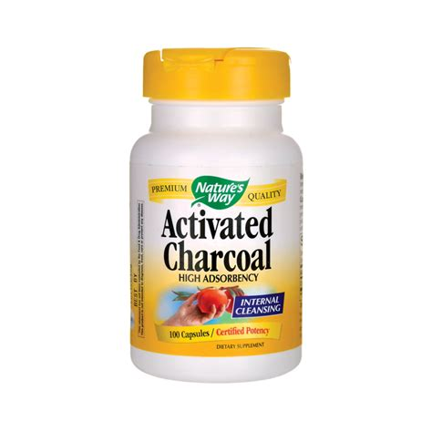 Pressery Detox Activated Charcoal Review by Buy Activated Charcoal 100 Capsules Best Price