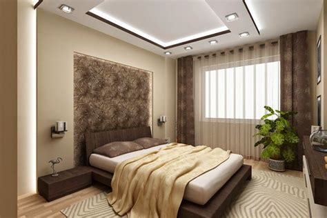 Bedroom Roof Ceiling Designs Stylish Pop False Ceiling Designs For Bedroom 2015 Ideas For The House Pinterest Ceiling