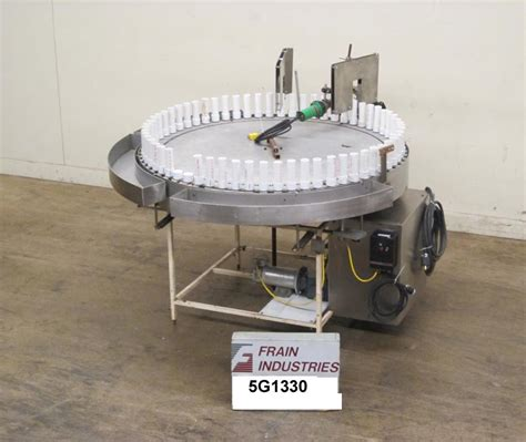 rotary table for sale shrink rotary table for sale 5g1330