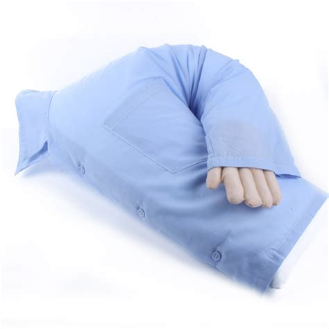 Boyfriend Pillow Review by Hugging Reviews Shopping Reviews On