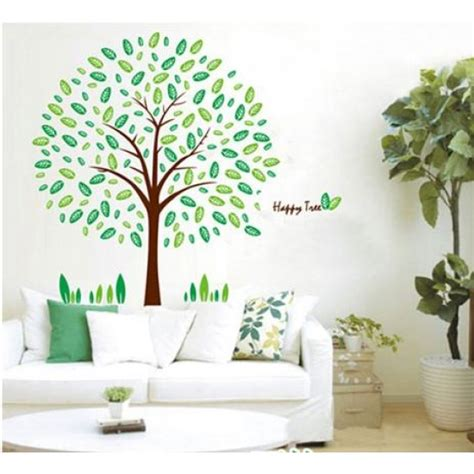 Jungle Animals Wall Stickers decorate your child s room with a nature theme long wait