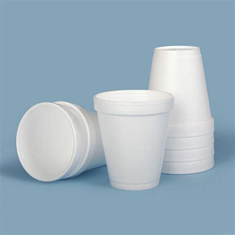 what are polystyrene the styrofoam dilemma wmeac