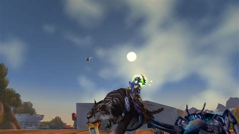 the light of dawn buy for sale level 85 draenei hunter 4000 achievements
