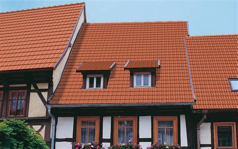 dachziegel braas preise dachziegelarten preise olegoff