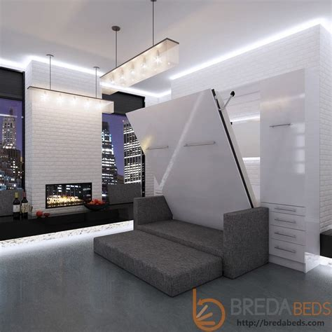 breda beds 9 best inline collection by bredabeds images on pinterest