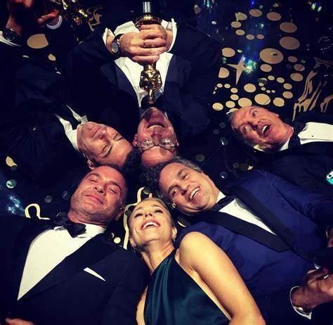 film vincitore oscar 2016 oscar 2016 di caprio ce la fa spotlight 232 il miglior