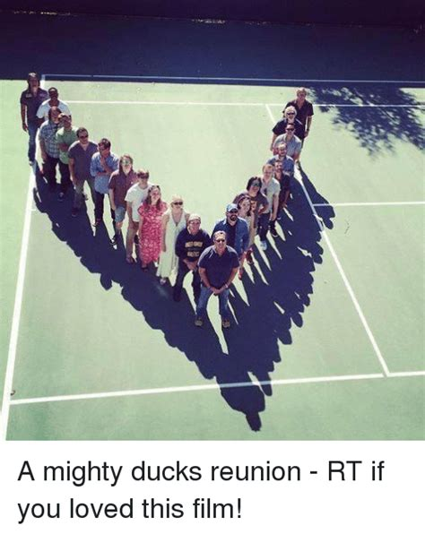 Mighty Ducks Meme - 25 best memes about mighty duck mighty duck memes