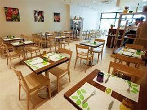bancia reggio emilia bancia reggio emilia restaurantanmeldelser tripadvisor