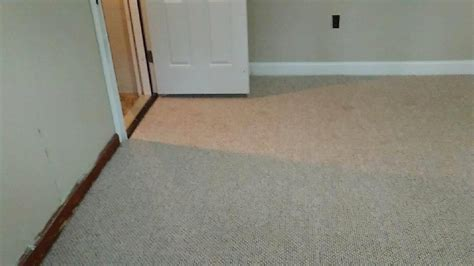Rugs Installed by Carpet Installation In Canton