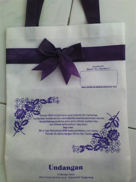 Tas Souvenir Untuk Undangan Pernikahan Tanpa Alas Murah 4 undangan pernikahan souvenir pernikahan unik murah surabaya jual souvenir pernikahan unik murah