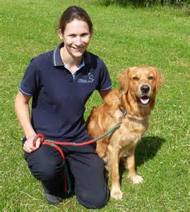How To Become A Animal Trainer by How To Become A Trainer