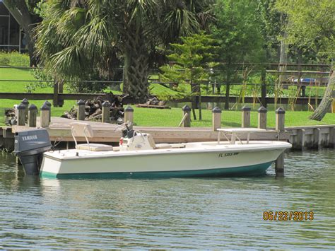 flat boat fishing key west key west scout flats boats the hull truth boating