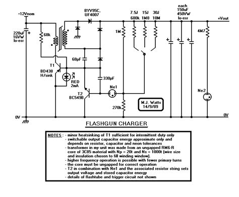 transistor replacement guide pdf inspirationalpassion 187 semiconductor master replacement guide free