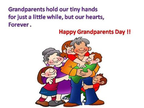 Grandparents Day Greeting Card Templates by Express Ur For Your Dear Free Grandparents