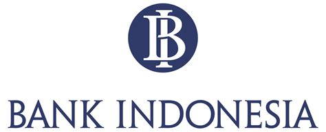 lowongan kerja analyst bank indonesia
