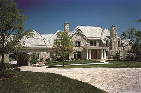 european house plan 180 1031 5 bedrm 8930 sq ft home