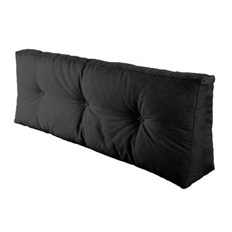 polster einzelbett palettenkissen palettenpolster kissen sofa polster