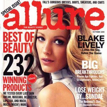 best hair color tested by allure magazine allure magazine diesel salon fox 5 official hair salon