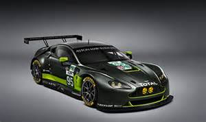 Aston Martin Race Cars Aston Martin Race Cars Aston Martin