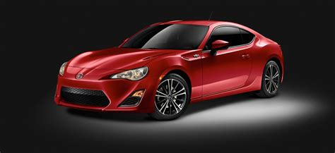 2013 scion fr s pricing announced