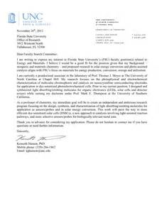 Centennial College Letter Of Acceptance Cover Letter Exles For Pharmacy Technician Report882 Web Fc2