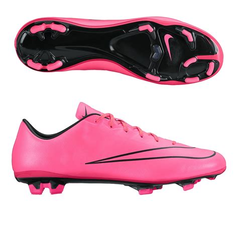 pink football shoes soccer cleats pink agateassociates co uk