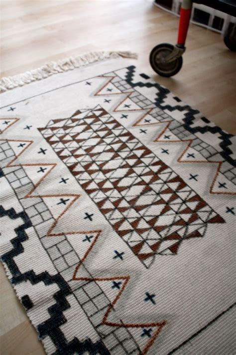 print your own rug 18 best images about house rugs on a braided rug and painted rug
